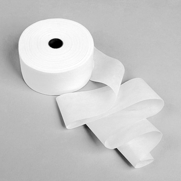 Полоски для депиляции в рулоне, 7 × 20 см, 250 шт