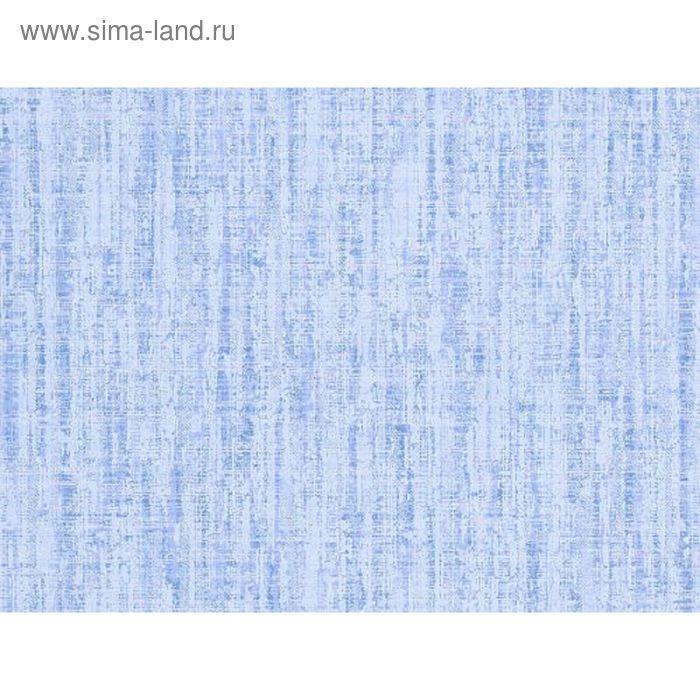 """Обои виниловые 5537 (03) """"Елена 2"""", 0,53х10 м"""