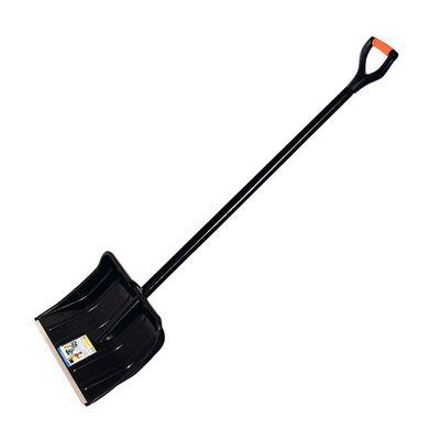 пластиковая лопата
