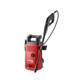 Мойка высокого давления 'ЗУБР' АВД-100, электрическая, макс. 100 Атм, 300 л/ч, 1400 Вт Ош