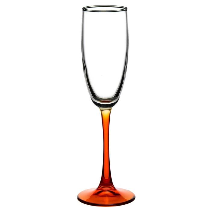 Бокал для шампанского 175 мл Enjoy