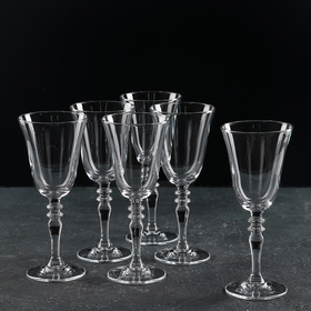{{photo.Alt || photo.Description || 'Набор бокалов для вина Vintage, 236 мл, 6 шт'}}