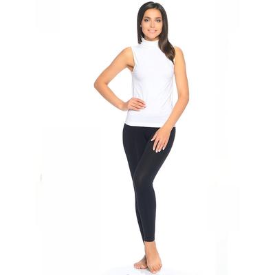 Футболка IN-T-Shirt Los Angeles bianco 4 L/XL