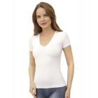 Футболка IN-T-Shirt Philadelphia bianco 2-S/M
