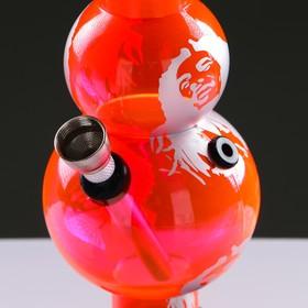 Bong Pease, 20 cm, mix