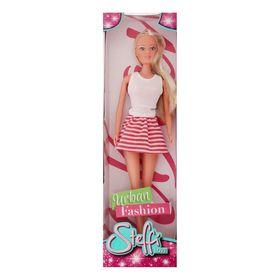 Кукла «Городская мода», МИКС