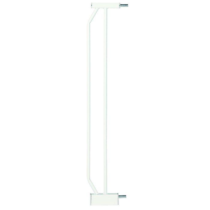 Запасной элемент Trixie, 10 × 76 см, белый