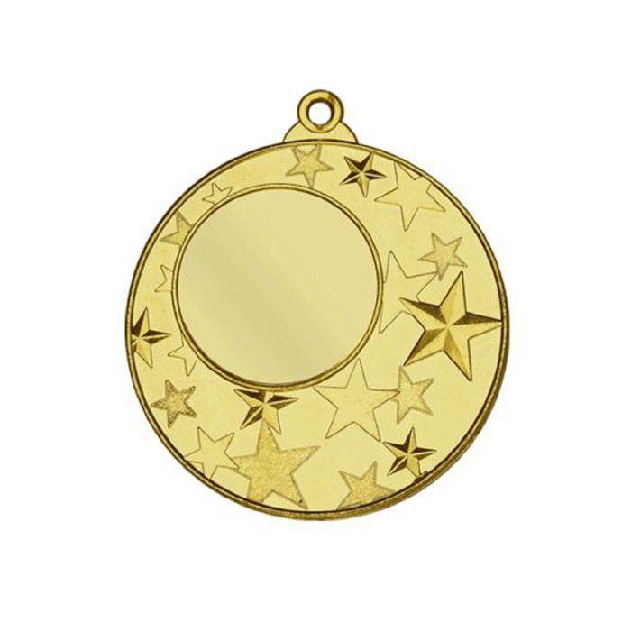Поздравлением день, картинки медали для детей без надписей