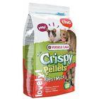 Гранулированный корм VERSELE-LAGA Crispy Pellets Rats & Mice для крыс и мышей, 1 кг