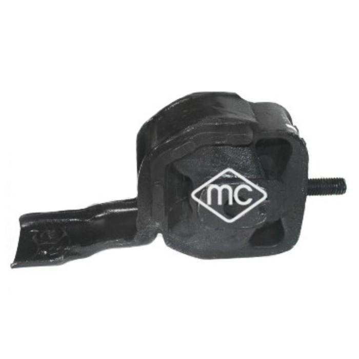 Подушка КПП METALCAUCHO 02368
