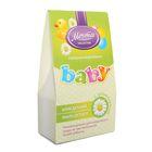 Детский набор Мечта baby с ромашкой: Крем для уходя за кожей ребенка, 75 мл + Мыло, 90 г