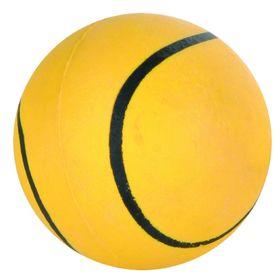 Мяч Trixie, ф 5.5 см.