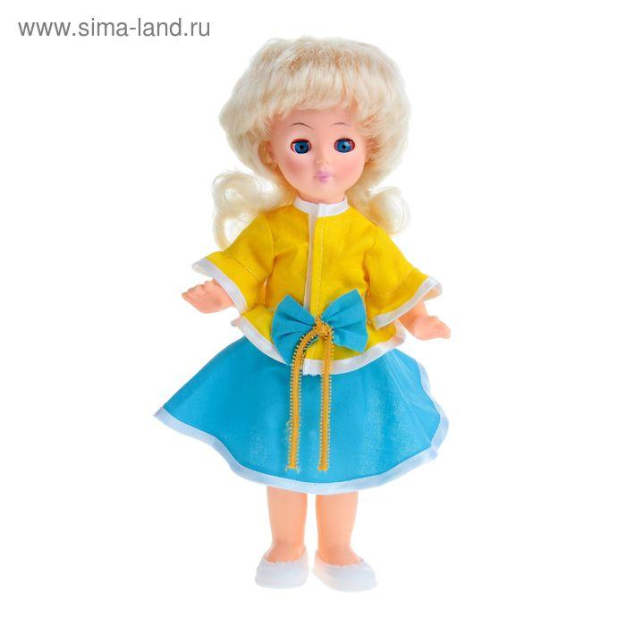 Кукла «Юлия»