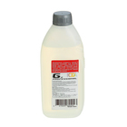 Гель-клей для обработки шаров G2 Professional, полимерный, 0,85 л, Гелекс