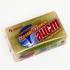 """Концентрированное хозяйственное мыло """"Аист"""" с глицерином, 150 г"""
