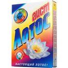"""Стиральный порошок """"Аист"""" """"Лотос"""", 400 г"""