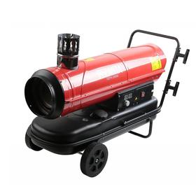 """Тепловая пушка """"Ресанта"""" ТДПН-30000, дизельная, 30 кВт, 760 м3/ч, непрямой нагрев"""