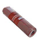 Резиновая смесь 2БК-11, каландрованная, толщина 1 мм, 300 г