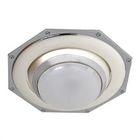 Светильник встраиваемый точечный Linvel R39 E14 305 PS/N