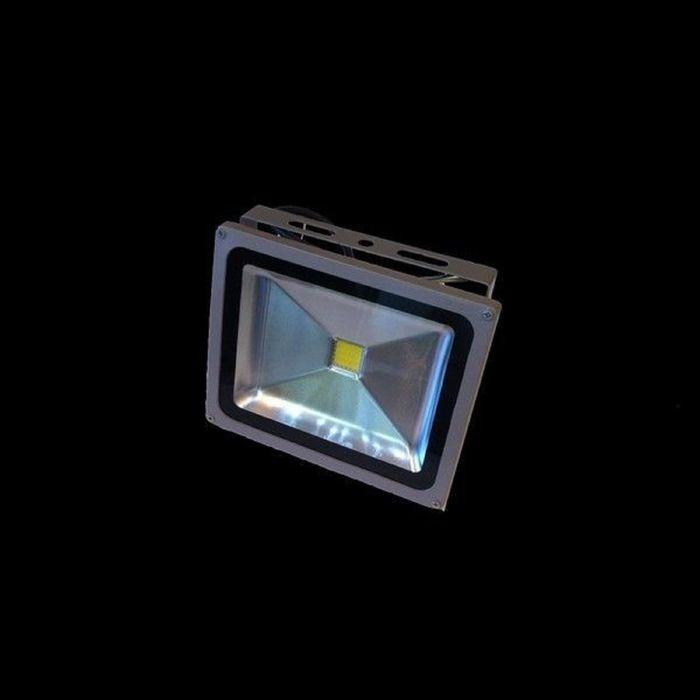Прожектор Linvel LP30 30W 6400K