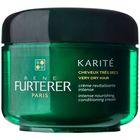 Питательный крем-бальзам Rene Furterer Karite, для очень сухих волос, 200 мл