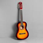 Классическая гитара Prado HS - 3805 / SB