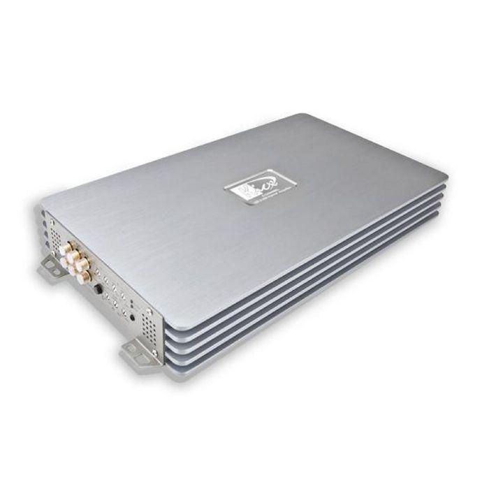 5-канальный усилитель звука KICX QS 5.300