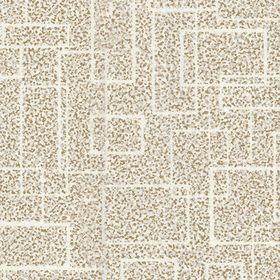 Обои виниловые 11-216-02 Labirint, бежевые, 1.06 × 10 м