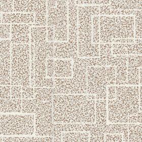 Обои виниловые 11-216-03 Labirint, тёмно-бежевые, 1.06 × 10 м
