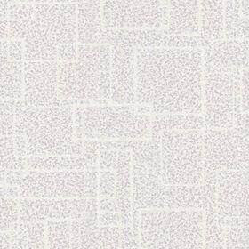Обои виниловые 11-216-04 Labirint, белые, 1.06 × 10 м