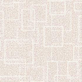 Обои виниловые 11-216-05 Labirint, светло-бежевые, 1.06 × 10 м