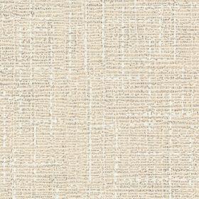 Обои виниловые 11-229-01 Catena, белые, 1.06 × 10 м