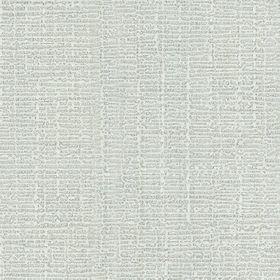 Обои виниловые 11-229-03 Catena, серые, 1.06 × 10 м
