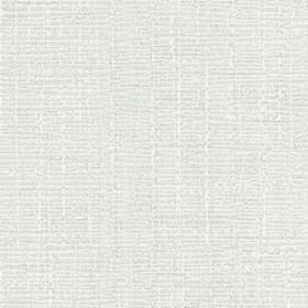 Обои виниловые 11-229-04 Catena, светло-серые, 1.06 × 10 м