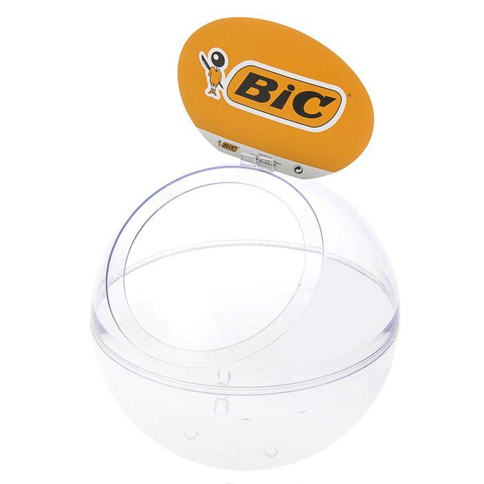 Дисплей-аквариум BIC