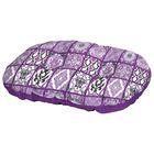 Лежанка Ferplast подушка Relax C 45, 43*30, для собак и кошек