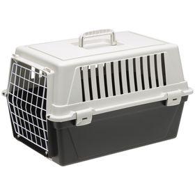 Переноска Ferplast Atlas El 10 48*32.5*29 для кошек и собак
