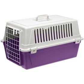 Переноска Ferplast Atlas El 20 58*37*32 для кошек и собак