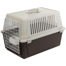 Переноска Ferplast Atlas  30 60*40*38 для кошек и собак