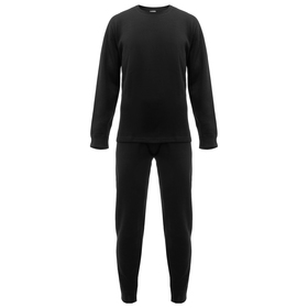 Comfort Extrim thermal underwear set, size 50 height 182-188.