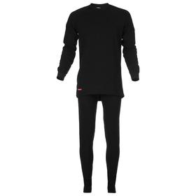 Comfort Classic thermal underwear set, size 50 growth 182-188.