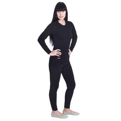 Комплект термобелья Сomfort Classic Women, размер 52 рост 164-170