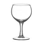 Бокал для вина 250 мл Comptoir