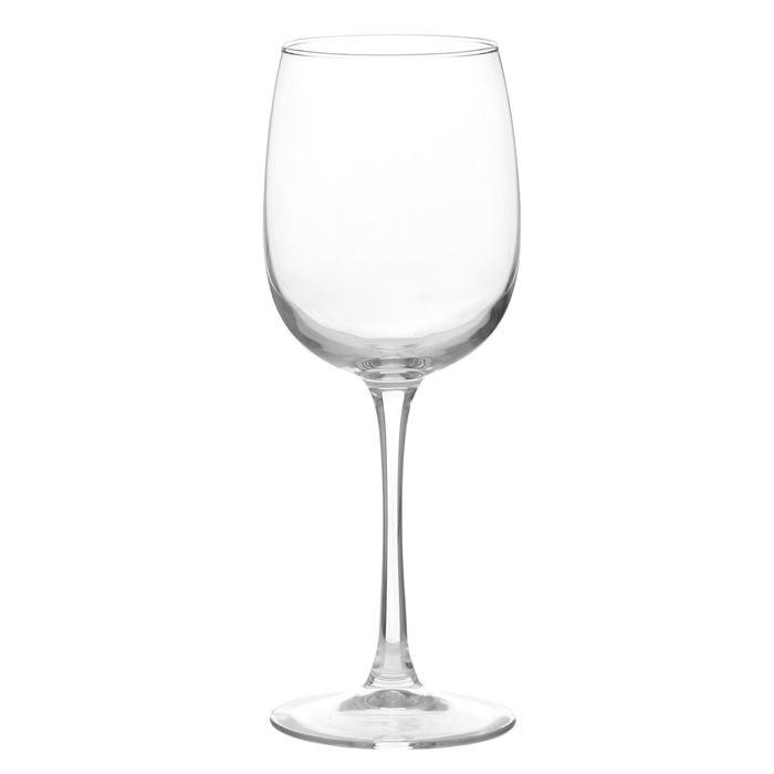 Бокал для вина 420 мл Allegresse