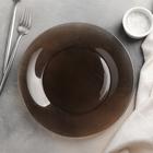 Тарелка обеденная 25 см Ambiante Eclipse
