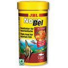 Основной корм JBL NovoBel для всех аквариумных рыб, хлопья, 100 мл., 18 г.