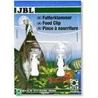 Универсальный держатель для корма с присоской,JBL Food Clip, 2 шт