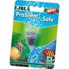 Обратный воздушный клапан,JBL ProSilent Safe+