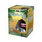 Отражатель-абажур для энергосберегающих ламп, JBL TempReflect light