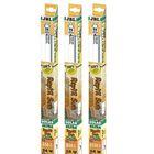 Люминесцентная Т5 лампа для пустынных рептилий, 39 ватт, 850 мм, 7400 кельвинов, JBL SOLAR REPTIL SU